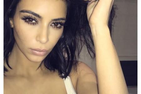 Beauty tips για την τέλεια Selfie