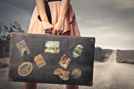 5 Μύθοι για τα ταξίδια