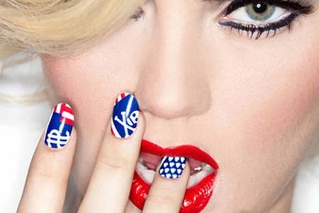 7+1 αλήθειες για τα νύχια σου