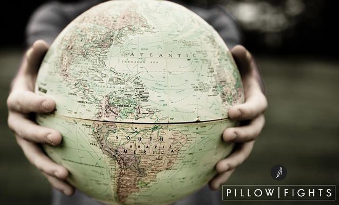 pillow-fights-blog-1