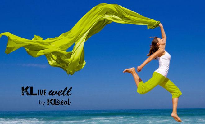 wellness-blog-11