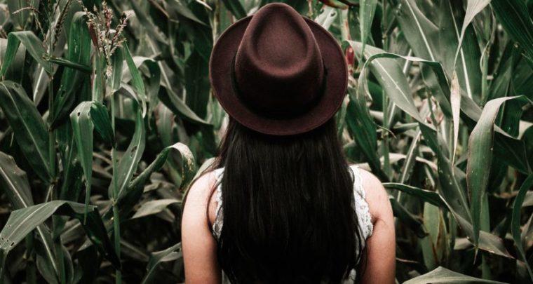 10 πράγματα που κάνουν οι αποτελεσματικοί άνθρωποι