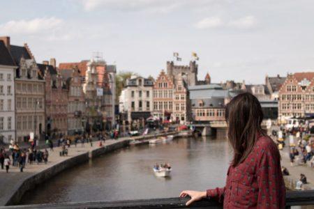 10 μυστικές ευρωπαϊκές πόλεις που αξίζει να επισκεφτείς