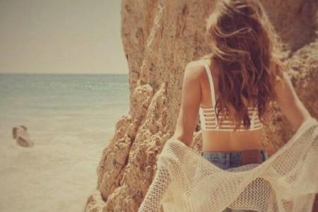 Γύμνασε τα χέρια σου χωρίς όργανα, όπου κι αν βρίσκεσαι (ακόμα και στην παραλία)