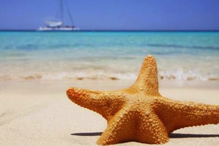 #My GReek Summer
