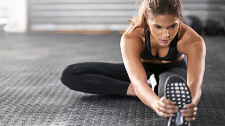 Οι μεγάλες ή οι μικρές προπονήσεις είναι τελικά καλύτερες για χάσιμο λίπους;