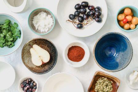 SOS: Ήξερες ότι αυτές οι τροφές είναι κακές για την δίαιτά σου;