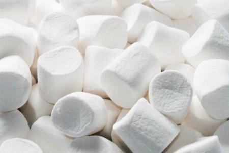 Ανταλλαγές συστατικών: Αυτές είναι οι πιο υγιεινές εναλλακτικές στην κουζίνα σου!