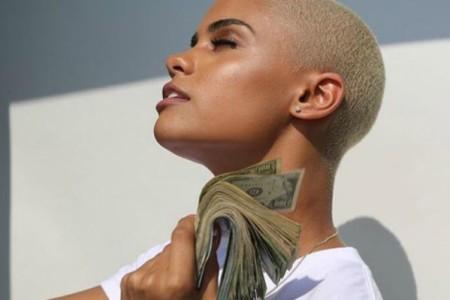 Ένα τρελό κόλπο βοήθησε μια γυναίκα να μαζέψει 36000 δολάρια! (μπορείς και εσύ)