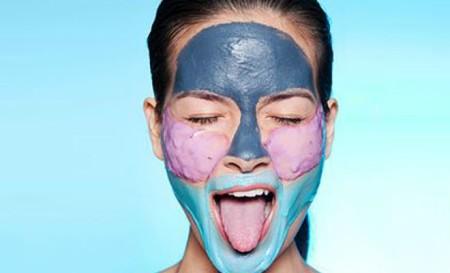 Multimasking: Αυτό είναι το νέο trend στις μάσκες προσώπου!