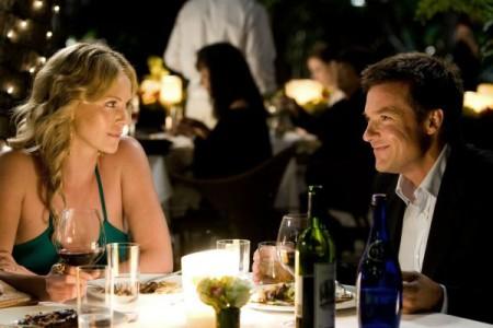 Ποιος πρέπει να πληρώνει στο πρώτο ραντεβού; (10 άντρες και γυναίκες απαντούν)