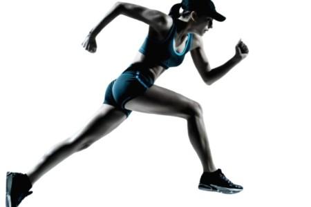 Keep up με 5 +1 πλειομετρικές ασκήσεις!