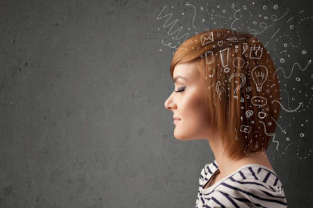 5 τρόποι να αυξήσεις την αυτοπεποίθησή σου...