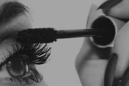 Δώσε ξανά ζωή στην ξεραμένη σου μάσκαρα!