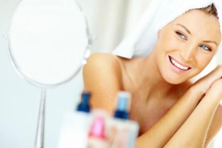 Σίγουρα πλένεις λάθος το πρόσωπό σου! Δες τα λάθη σου και διόρθωσέ τα…