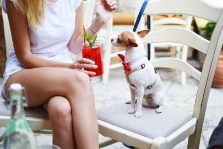 Τελικά πόσο κακό είναι να κάθεσαι σταυροπόδι; Οι έρευνες μιλούν...
