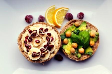 Έχεις άγχος; Δες τι πρέπει να φας!