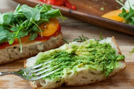 Αβοκάντο: Βάλε το βούτυρο της φύσης στο πιάτο σου!