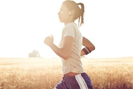 Θέλεις να χάσεις βάρος με το τρέξιμο; Πρέπει πρώτα να διαβάσεις εδώ!