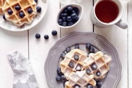 Μια νέα έρευνα σου λέει τι να κάνεις για να κόψεις τα πολλά γλυκά!