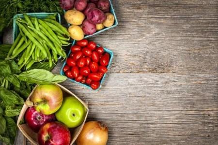 Ποιο λαχανικό προστατεύει τους πνεύμονες σου;