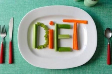 Ποιος μήνας είναι ο χειρότερος να ξεκινήσεις δίαιτα;