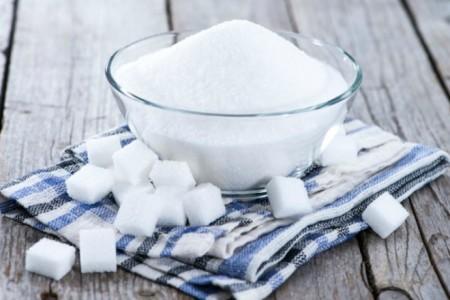Δίαιτα χωρίς ζάχαρη, η χειρότερη του 2015