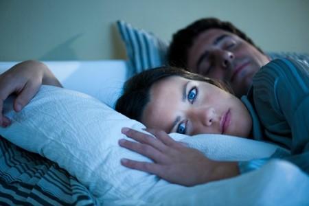 Αϋπνία: Το απίστευτο κόλπο για να έχεις όνειρα γλυκά και γρήγορα!