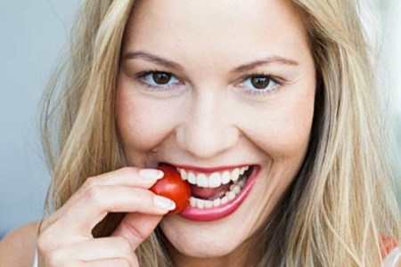 5 καθημερινές τροφές που καταπολεμούν τον καρκίνο!