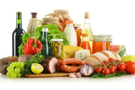 Αυτές είναι οι 8 τροφές που μπορείς να φας και μετά την ημερομηνία λήξης τους!