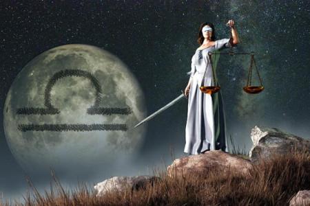 Έκλειψη Σελήνης στον Ζυγό – Αλλαγή ισορροπιών