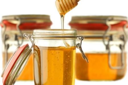 Όλοι οι μύθοι και οι αλήθειες που αφορούν το μέλι!