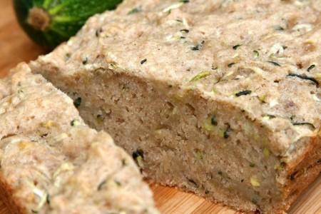 Φτιάξε το πιο νόστιμο ψωμί από κολοκύθι!
