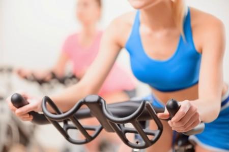 2 σε 1 ποδήλατο - πλυντήριο: Κάνεις τη γυμναστική σου και πλένεις τα ρούχα
