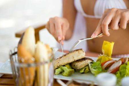 Πόση πρωτεΐνη χρειαζόμαστε και ποια είναι τα must τρόφιμα που την ενισχύουν;