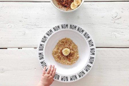 Οι 7+1 σούπερ τροφές για παιδιά! Εσύ τις ξέρεις;