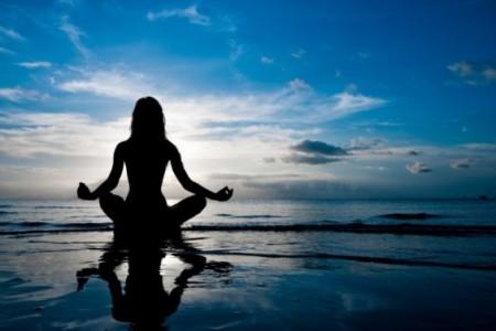 Η σιωπή είναι χρυσός και για την υγεία του εγκεφάλου σου!