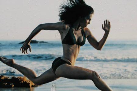 Οι 3 ασκήσεις που πρέπει να κάνεις πάντα μετά το τρέξιμο!