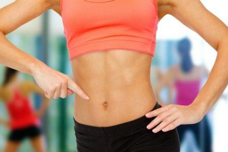 Οι 4 καλύτερες ασκήσεις για γυναίκες άνω των 40!