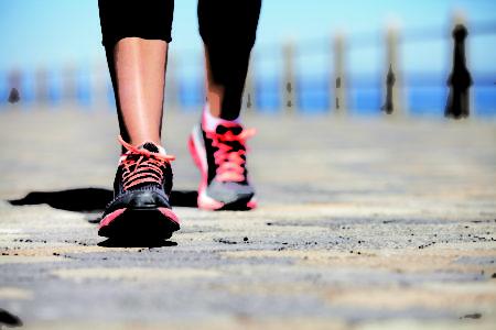 Χάσε βάρος και τόνωσε τους μυς σου με αυτό το cardio πρόγραμμα!