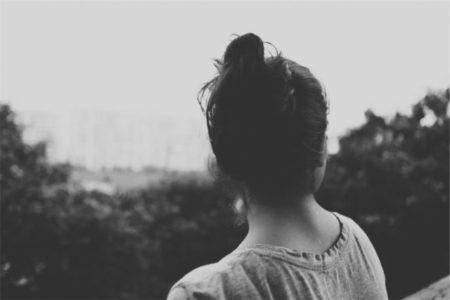 13 πράγματα που πρέπει να θυμάσαι όταν έχεις κακή διάθεση