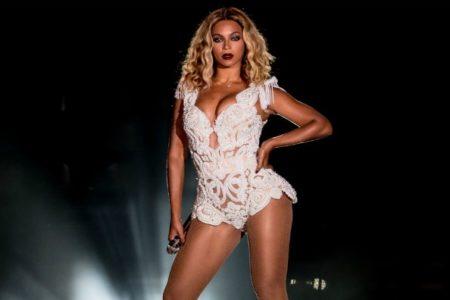 Η Νο1 άσκηση για να αποκτήσεις τη λεπτή μέση της Beyonce!
