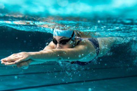 Γρηγορότερη κολύμβηση αυτό το καλοκαίρι με αυτά τα tips!