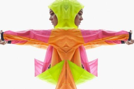 Η Nike ανεβαίνει επίπεδο με τα νέα high end fashion ρούχα της!