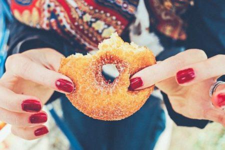 Πες αντίο στη ζάχαρη με αυτά τα 5 Tips