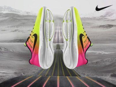 Nike Unlimited Colorway: H αποθέωση του χρώματος