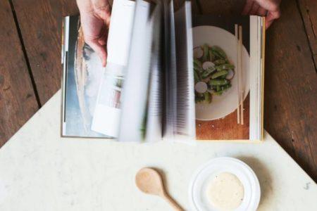 Σε αυτά τα μαγαζιά θα βρεις όλα τα υλικά για να φτιάξεις τις πιο healthy συνταγές!