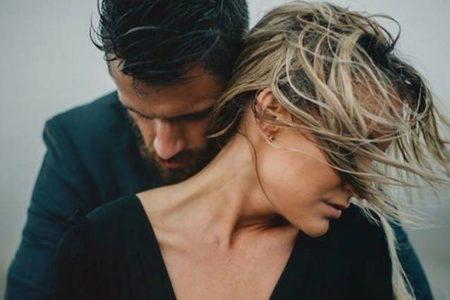 Οι 10 πιο συνηθισμένοι λόγοι που χωρίζουν τα ζευγάρια