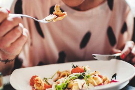 The Hamptons Diet: Μάθε αν πρέπει ή όχι να κάνεις αυτή τη δίαιτα!