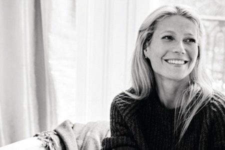 Ο health coach της Gwyneth Paltrow μας λέει ποια 3 φαγητά πρέπει να αποφεύγουμε!